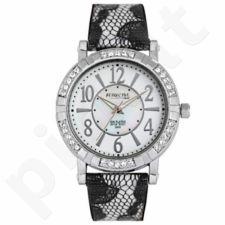Moteriškas laikrodis Q&Q DA59J304Y