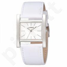 Moteriškas laikrodis LORUS RG285HX-9