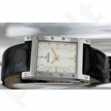 Vyriškas laikrodis BISSET Twelve M6M BSCC81SISG03BX