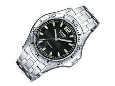 Casio Collection MTP-1258PD-1AEF vyriškas laikrodis