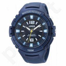 Vyriškas laikrodis LORUS R2357JX-9