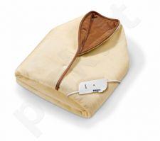 Šildanti antklodė - apsiaustas Beurer HD50 Cosy