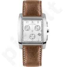 Vyriškas laikrodis Jacques Lemans 1-1152B