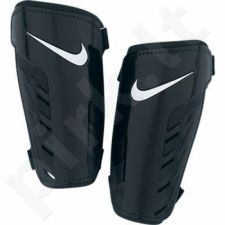 Apsaugos futbolininkams Nike Park Guard SP0253-067