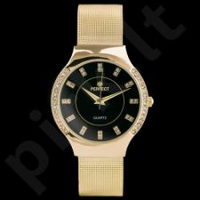Moteriškas Perfect laikrodis PF503AJ