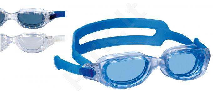 Plaukimo akiniai Kids UV antifog 9951 00 (U.)