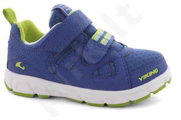 Laisvalaikio batai vaikams VIKING RIPTIDE II(3-46830-3404)