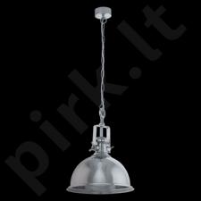 Pakabinamas šviestuvas EGLO 49179 | GRANTHAM