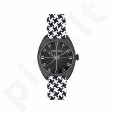Laikrodis ROCCOBAROCCO PIED DE POULE  RB0088