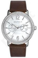 Laikrodis ESPRIT TIME ES-KATE  ES108092005