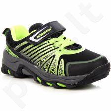 Laisvalaikio batai trekingui  Hasby
