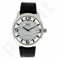 Vyriškas laikrodis Q&Q 9919-304