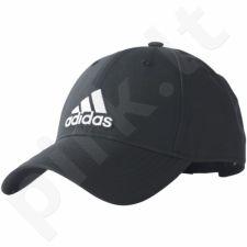 Kepurė  su snapeliu Adidas Classic Six-Panel Lightweight Cap S98159