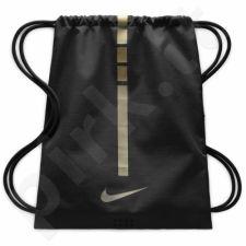Krepšys sportinei aprangai Nike Hoops Elite BA5552-010