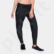 Sportinės kelnės Under Armour Perpetual Jogger W 1310519-001