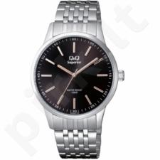 Vyriškas laikrodis Q&Q S280J222Y