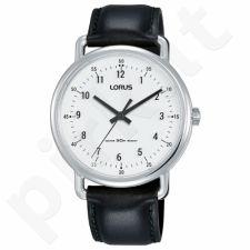Moteriškas laikrodis LORUS RG257NX-9