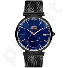 Vyriškas laikrodis Slazenger Style&Pure SL.9.6121.2.03