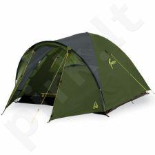 Palapinė Best Camp Harvey 3 15119