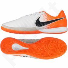 Futbolo bateliai  Nike Lunar LegendX 7 Pro IC M AH7246-118