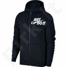 Bliuzonas Nike M Hoodie FZ JDI M 886493-010