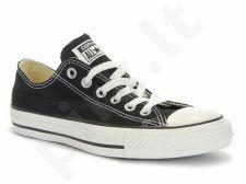Laisvalaikio batai CONVERSE ALL STAR OX