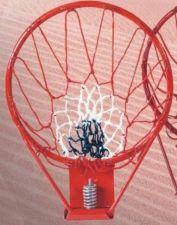 Krepšinio lankas Hot Sports, amortizuojantis