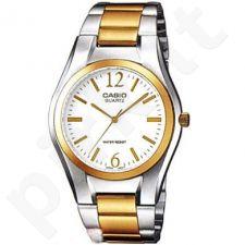 Vyriškas laikrodis  Casio MTP-1280SG-7AEF