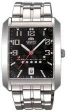 Vyriškas laikrodis Orient FFPAA002B7