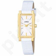 Moteriškas laikrodis LORUS RRW02EX-9