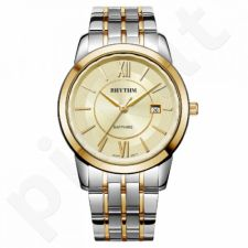Vyriškas laikrodis Rhythm G1303S04