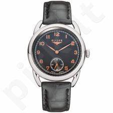 Moteriškas laikrodis ELYSEE Vintage Lady 80541