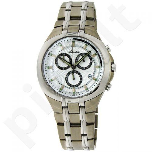 Vyriškas laikrodis Adriatica A1130.4113CH