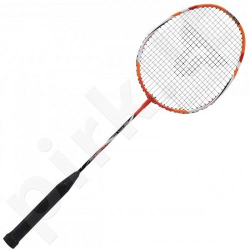 Badmintono raketė TALBOT Torro Fighter 4.2