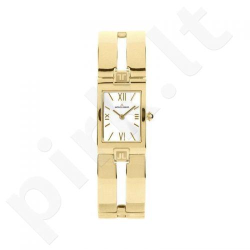 Moteriškas laikrodis Jacques Lemans 1-1213F
