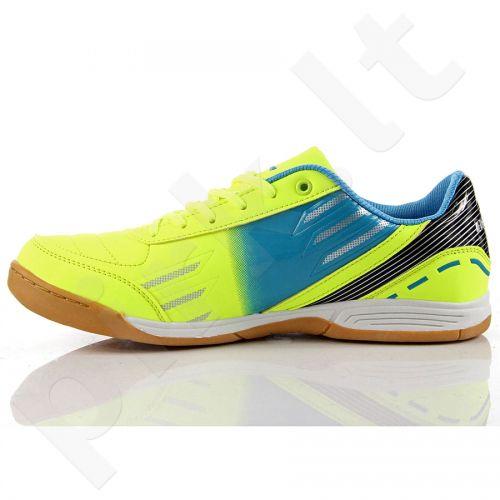 HASBY  sportiniai batai neon