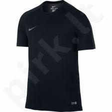 Marškinėliai futbolui Nike Graphic Flash Neymar M 747445-010
