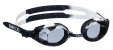Plaukimo akiniai Training UV antifog 9969 01