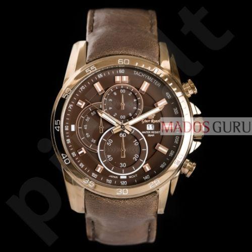 Vyriškas Gino Rossi laikrodis GR9753R