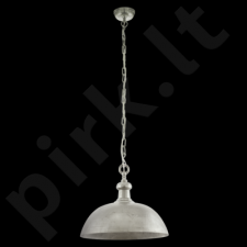 Pakabinamas šviestuvas EGLO 49181 | EASINGTON