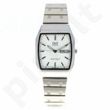 Vyriškas laikrodis Q&Q BD64-201