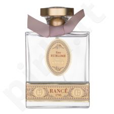 Rance 1795 Rue Rance Eau Sublime, EDT moterims, 100ml