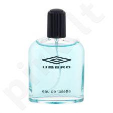 UMBRO Ice, EDT vyrams, 60ml
