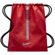 Krepšys sportinei aprangai Nike Hoops Elite BA5552-657