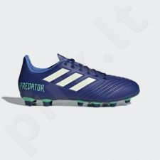 Futbolo bateliai Adidas  Predator 18.4 FxG M CP9267