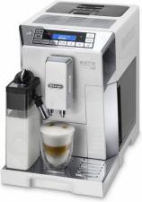 Kavos aparatas Delonghi ECAM45.760.W