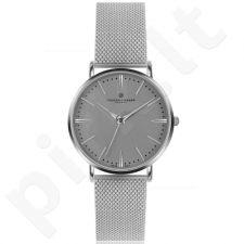 Moteriškas laikrodis FREDERIC GRAFF FAB-2520S