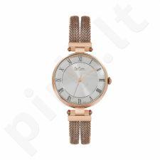 Moteriškas laikrodis Lee Cooper LC06481.430