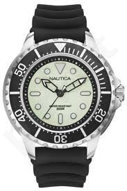 Laikrodis NAUTICA A19583G