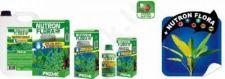 PRODAC NUTRON FLORA Mineralinių druskų papildas 100 ml